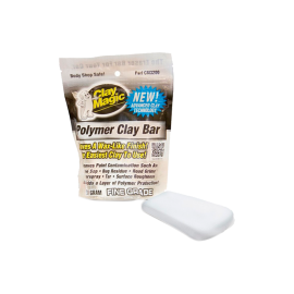 Фото CLAY MAGIC POLIMER CLAY BAR