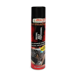 JOLY PROFESSIONAL SPRAY