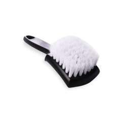 SGCB Tire Cleaning Brush Щетка для чистки колес 65*215 м