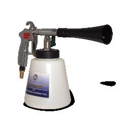 Фото Koch Chemie Cyclone Black Z-020 аппарат для химчистки