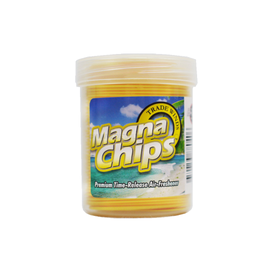Фото Magna Chips Trade Winds