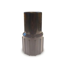 Фото Soteco коннектор шланг-насадка фиксированный d=38