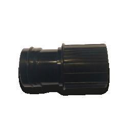Фото Soteco коннектор шланг-пылесос d=38