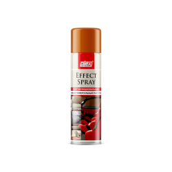 Effect Spray 650 мл